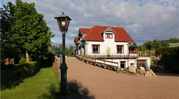 property in Kilgobnet