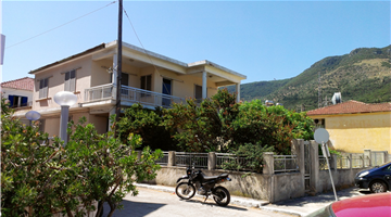property in Vathi