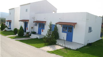 property in RODA
