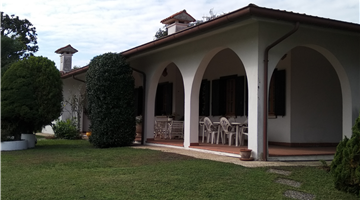 property in Fontaniva