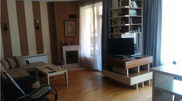 property in Blagoevgrad
