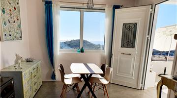 property in Schinokapsala, Ierapetra