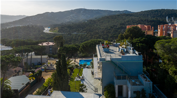 property in Platja d'Aro