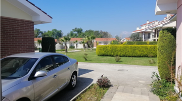 property in Yanikalar