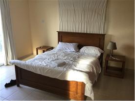 Main bedroom with en suit