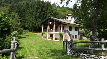 property in Laghi