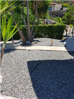 property in Baia Di Mezzaluna