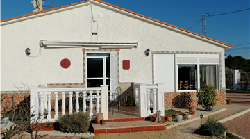 property in Salinas