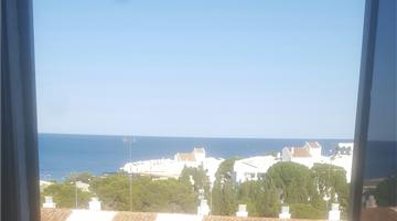 property in Alcossebre