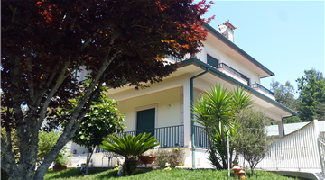 property in Ponte de Lima