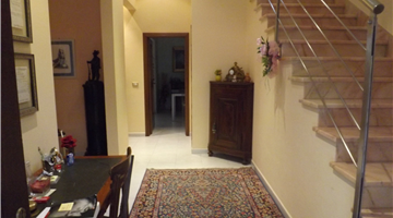 property in Montecatini Terme