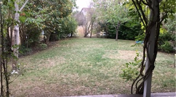 property in Lafage