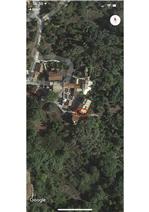 Google Map detail