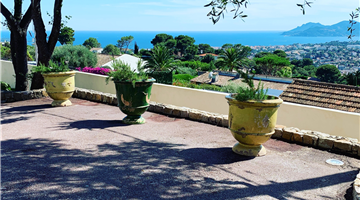 property in Le Cannet