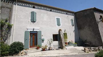 property in Laurac
