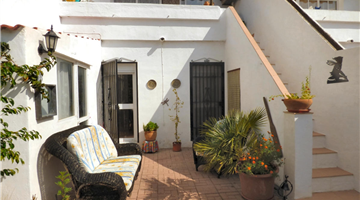 property in Canillas De Albaida