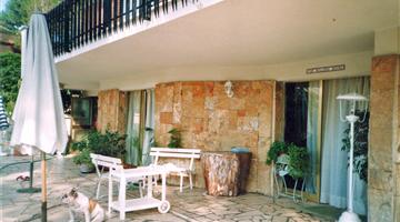 property in Anzio