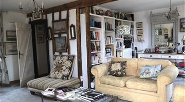 property in La Baroche Sous Luce