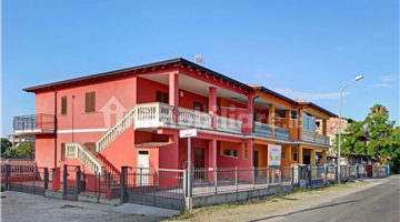 property in Steccato Di Cutro