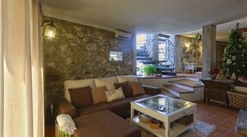 property in Vale de Cambra
