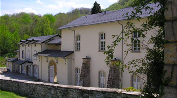 property in Chateau Verdun
