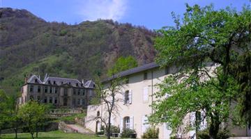 property in Chateau Verdun