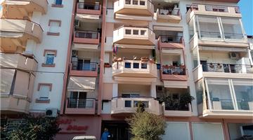 property in Edessa
