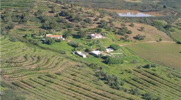 property in Portimao
