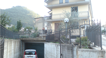 property in Ferrari Di Serino