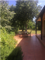 property in Maureillas-las-illas