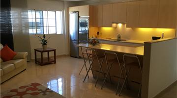 property in Las Mesas (Las Palmas)