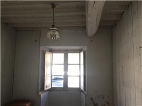 Ground floor, room 2