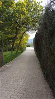 property in Roquebrune-sur-Argens