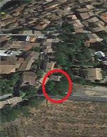 property in Durban-Corbières