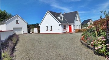 property in Clonakilty