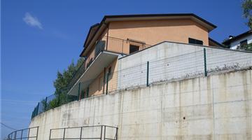 property in Bolano