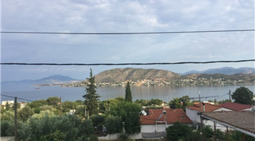 property in Salamina