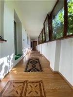 property in Persani