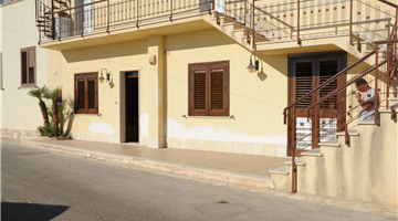 property in Macari