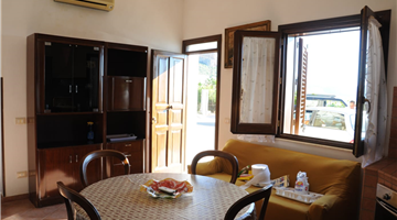 property in Macari