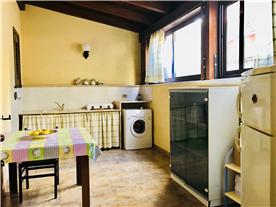 veranda kitchen