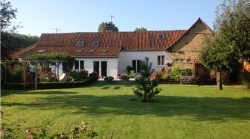 property in Caumont