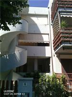 property in Martinsicuro