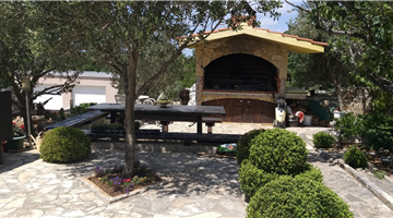 property in Starigrad