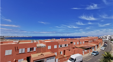 property in Playa Blanca, Puerto Del Rosario
