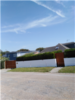 property in Broadstairs