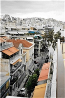 property in Athens