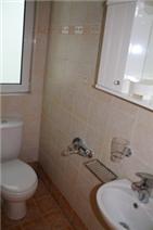 5th floor hallway toilet