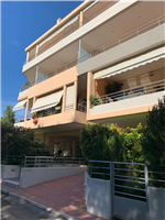 property in Rafina
