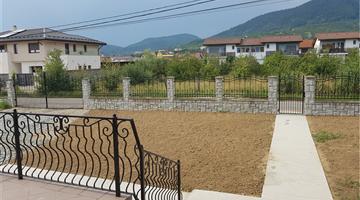 property in Baia Mare